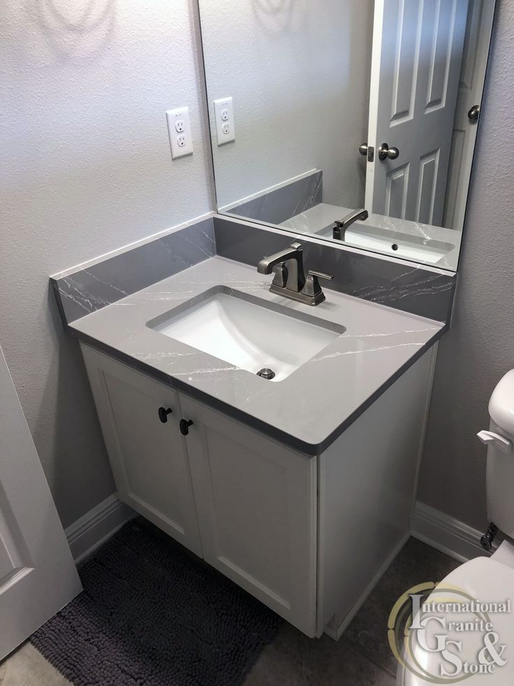 a recent cambria queen anne quartz bathroom vanity on replacement countertops for bathroom vanity id=69203