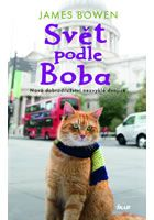 Beletrie - Humor, satira   bux.cz