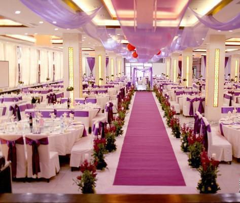 wedding decorations for church Luxury Wedding Decoration Ideas