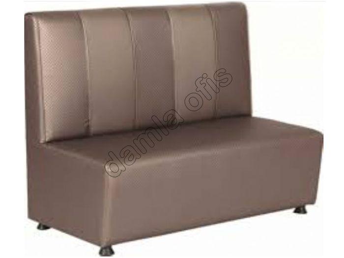 Sedir koltuk fiyatı 1 metre boyuna göre fiyatlandırılmıştır. Cafe sedirleri istenilen ölçülerden, renkten ve özelliklerden yapılmaktadır. Loca koltukları.