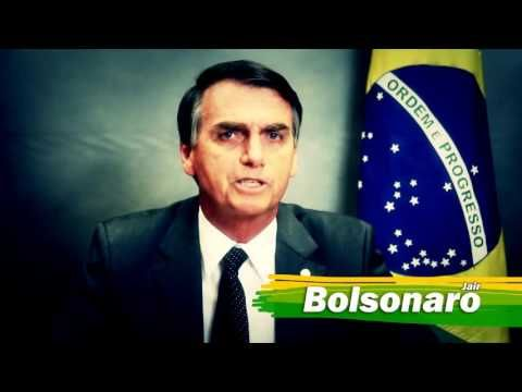 O BRASIL PRECISA QUE A VERDADE SEJA DITA!