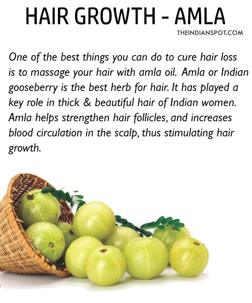 Image result for eggs one of the best ingredients that promote hair growth