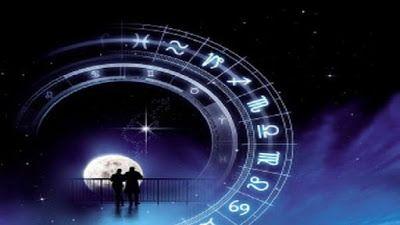 El mundo de los Horoscopos