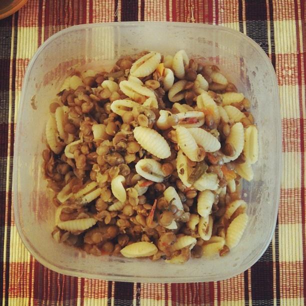 20.11  Ilaria_ minestra di verdure e legumi