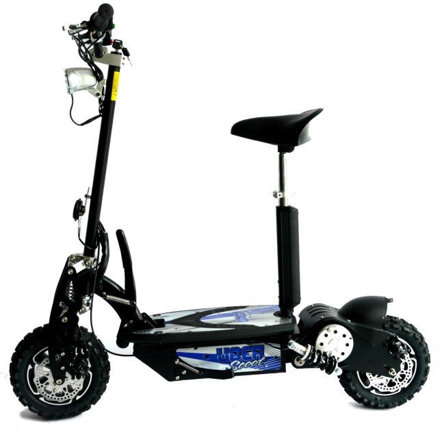 8 best ride on toys for kids images on pinterest toys for How much does a motor scooter cost