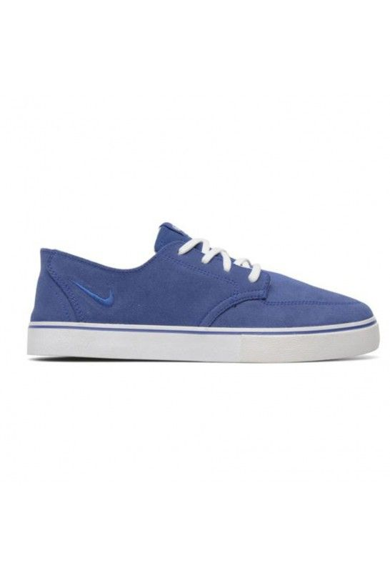 Zapatillas Nike Braata LR: 19,90€ !