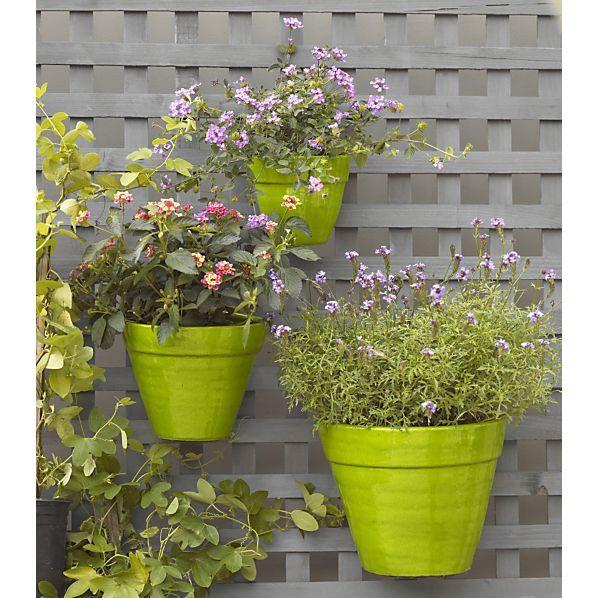 286 best patio deck landscaping images on pinterest. Black Bedroom Furniture Sets. Home Design Ideas