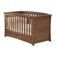 Mammas and Pappas Ocean Convertible cot. Visit our Furniture range at http://www.tinytotsbabystore.com.au/