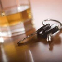 Did you know that you can you can receive separate penalties for the same DUI? Learn about the process and what type of penalties you could face: