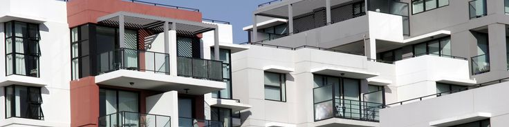 Quinn's Painting offers a range of commercial painting & decorating solutions that will meet all of your requirement.