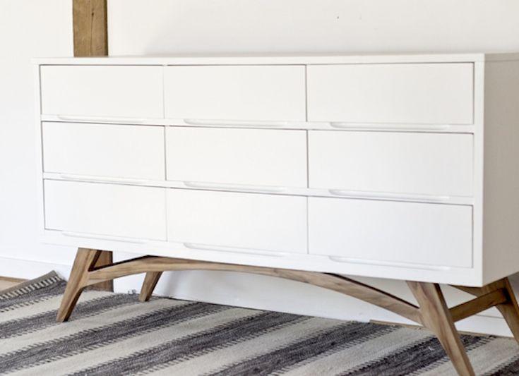 The 25 best Cheap furniture makeover ideas on Pinterest Cheap