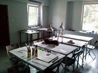 Pracownia Działań Twórczych w Chorzowie: Czekamy na wtorek ...