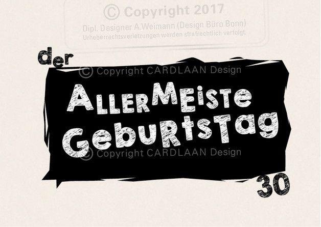 14 best einladung images on pinterest | hand lettering, bullet, Einladung