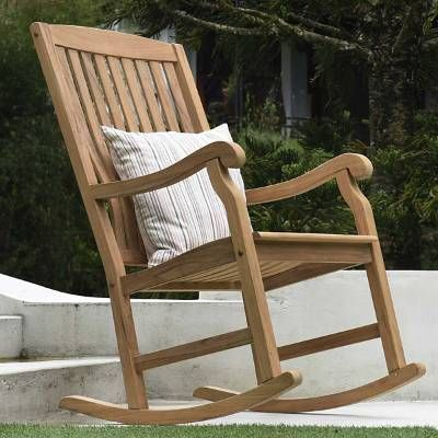 1000 ideas about teak adirondack chairs on pinterest teak outdoor furniture rustic - Reasons why you need stacking chairs ...