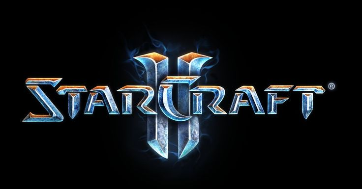Download StarCraft 2 Torrent Wings of Liberty Game