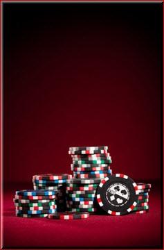 Casino Bonus Codes And Promotions