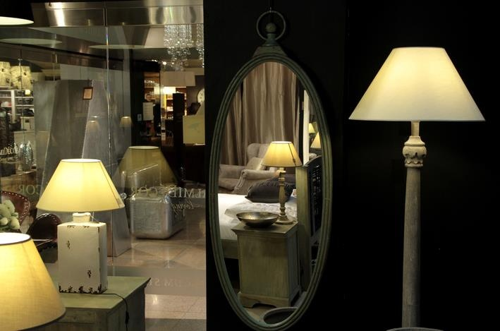 AlmiDecor  Exceptional interiors for exceptional people.