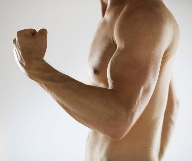 2060-se-muscler-les-bras-a-domicile-un-630x0-2.jpg (630×527)