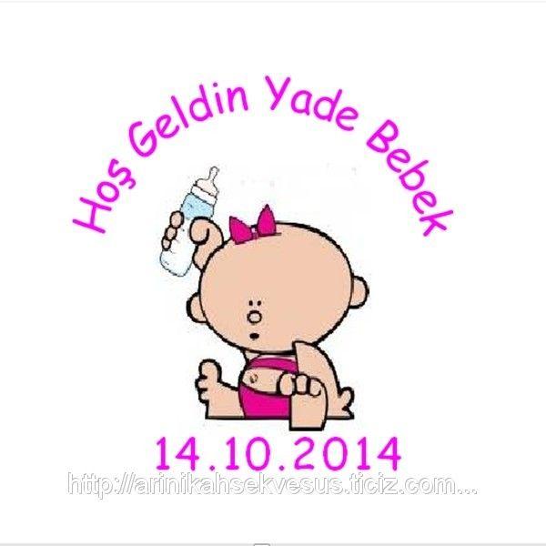 Pembe Biberon Tutan Bebek Baskılı Sticker İsim Kartı (ID#835814): satış, İstanbul'daki fiyat. Arı Nikah Şekeri Ve Süs adlı şirketin sunduğu İsim Kartları, Bebek Ve Nikah Şekeri İsim Kartı