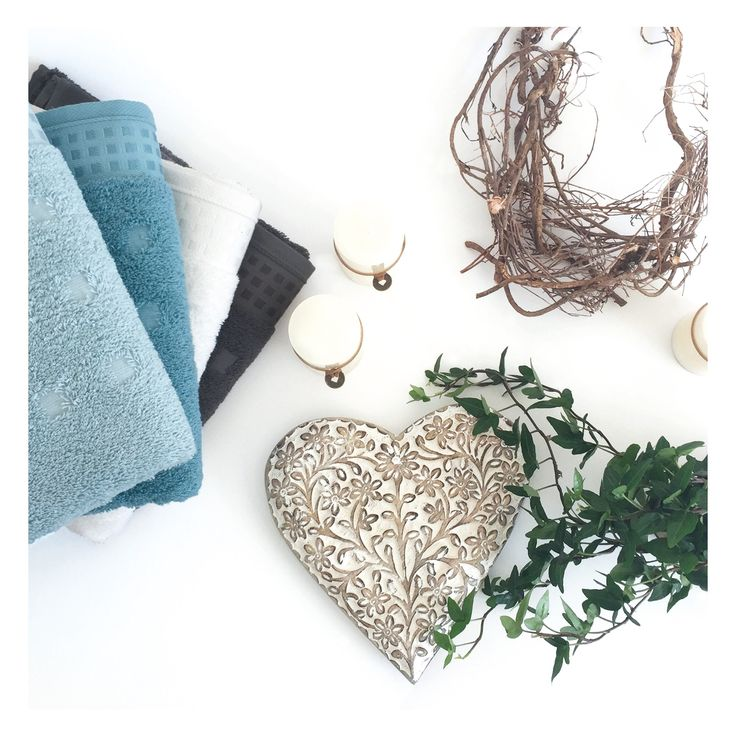 In Harmony with nature!  #vossentowels #countrystyle #fairtradecollection #nature #design #fairtradecotton