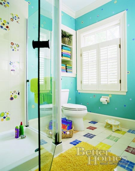 Divine Bathroom Kitchen Laundry Kids Bathrooms Inspiration