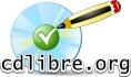 Amplio catálogo de software libre de todo tipo y bastante software educativo