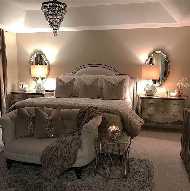 Good Guest Bedroom Layout Ideas Only In Smart Homefi