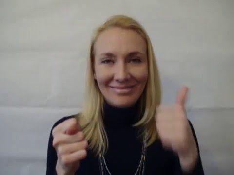 (4) Гимнастика для развития памяти - YouTube