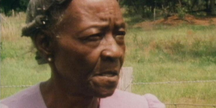 17 Best Images About The Rosewood Massacre On Pinterest