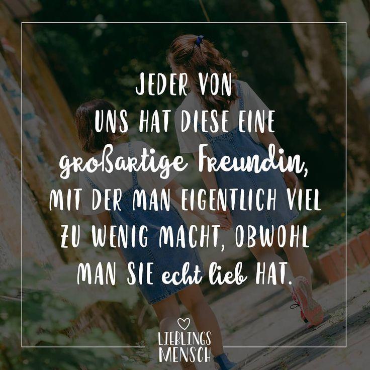 #lieblingsmensch #statements #sprüche #liebe #freundschaft