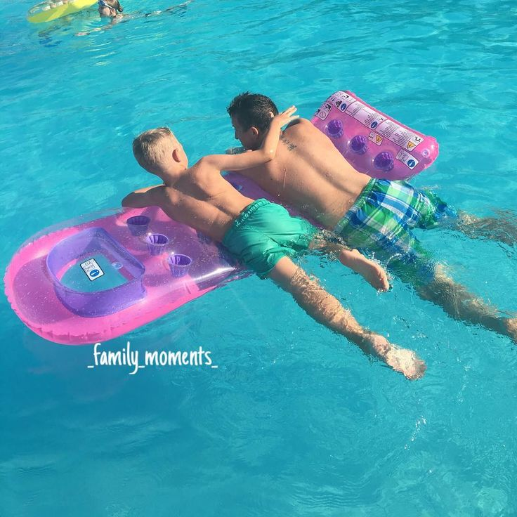 Complete fun for kids at Aqualand Kipriotis Hotels!! #KipriotisHotels #Aqualand #Kosisland #greekisland