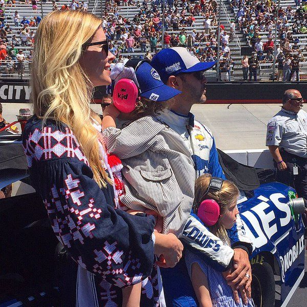 17 Best Images About Racing Nascar On Pinterest