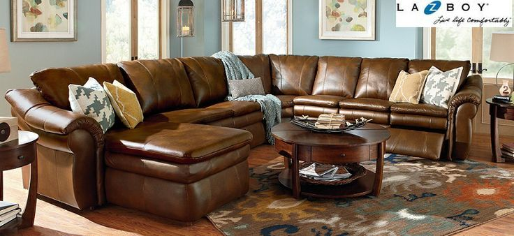 Presidents Day Furniture Sale at Spencer Furniture in Spencer Furnitur. Serving Worcester County, Brookfields, Charlton, Leicester. Oxford, ...