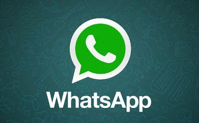 La aplicación de mensajería más popular del mundo no funcionará en todos los móviles.   Si hace tie...