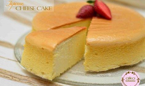 Pin Resep Rainbow Cake Ncc Mudah Dan Enak On Pinterest