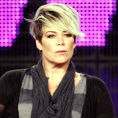 Mia Michaels Quits | Mia Michaels leaves reality show So You Think You Can Dance ...
