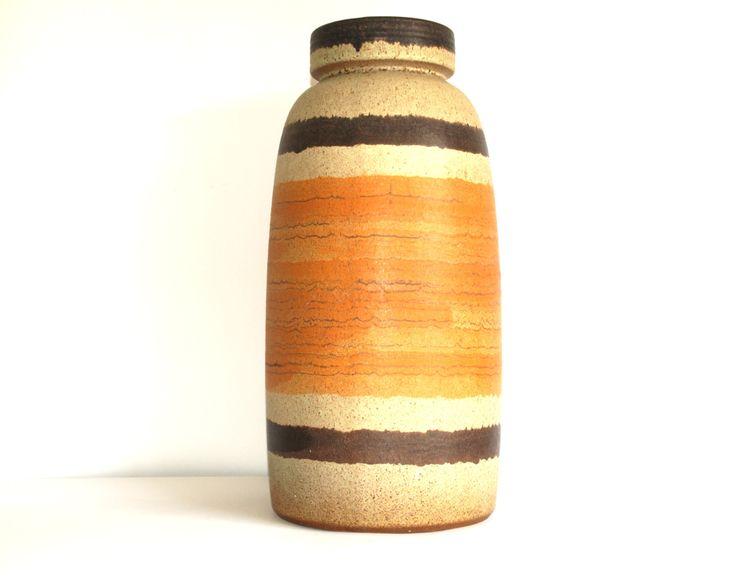 25+ Best Ideas About Large Floor Vases On Pinterest