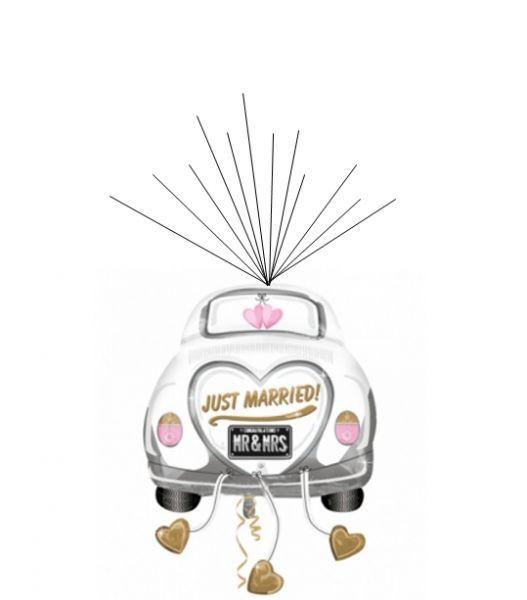 Descarga el árbol de huellas para tu boda. Mas para tu boda en http://www.diariodeunanovia.es #imprimibles #freebis #decoraciondebodas #arboldehuellas #diariodeunanovia: