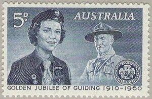 australie-1960.jpg (300×196)