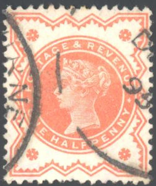 Blue Moon Philatelic Stamp Store - Great Britain 111 Stamp Queen Victoria Stamp EU GB 111-2 USED, $1.00 (http://www.bmastamps2.com/stamps/europe/european-stamps-a-m/great-britain/great-britain-111-stamp-queen-victoria-stamp-eu-gb-111-2-used/)