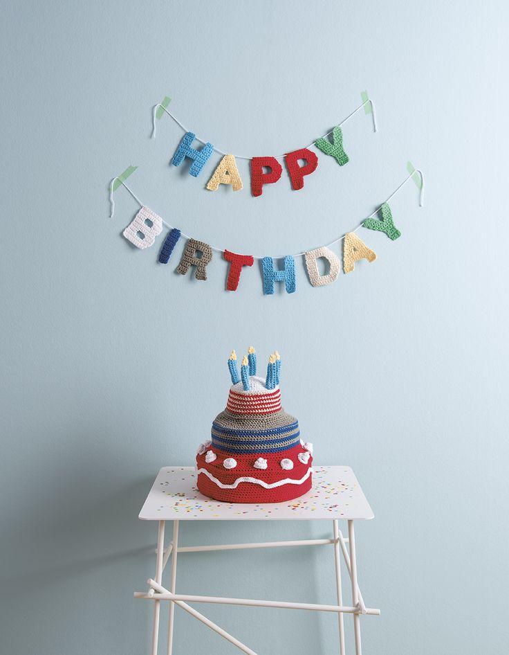 67 besten Häkeln * Crocheting Bilder auf Pinterest | Anleitungen ...
