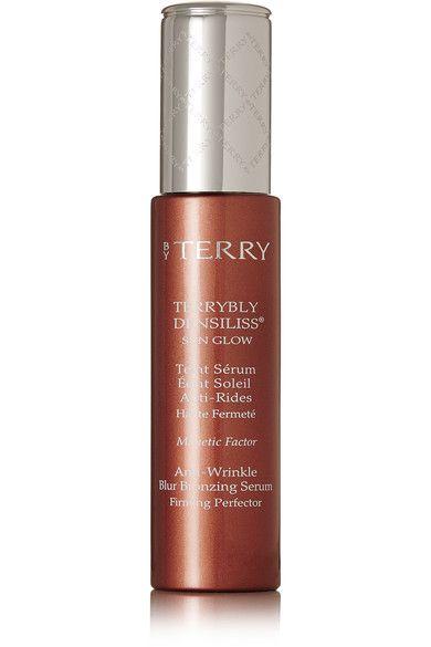 By Terry - Terrybly Densiliss® Sun Glow - Sun Fair 1, 30ml - Bronze - one size