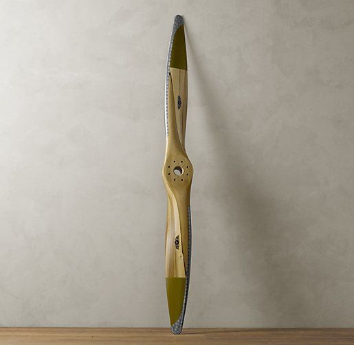 Airplane Propeller Wall Decor 29 best airplane decor images on pinterest