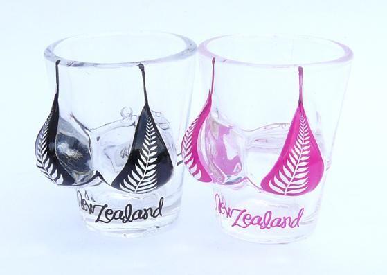 Silver+Fern+Bikini+Shot+Glass http://www.shopenzed.com/silver-fern-bikini-shot-glass-xidp493439.html