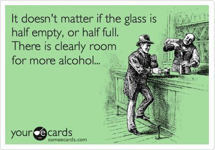 drinking quotes funny | friends and alcohol quotes Room for alcohol