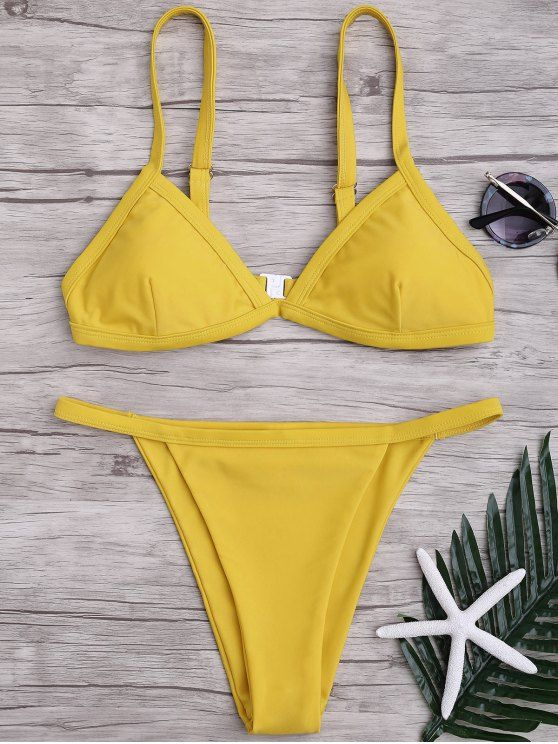 Swimwear 2017:Bikinis,Micro bikini,High waisted bikini,Halter bikini,Crochet bikini,One-pieces,Tankini set,Cover ups,to find different swimwear(bathing suit,swimsuits) ideas @zaful Extra 10% OFF Code:ZF2017