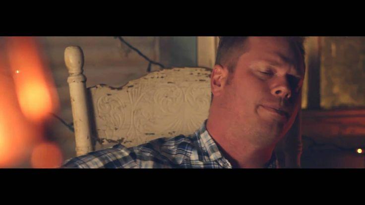 RANSOM 'Bourbon & Sunsets' Music Video [HD]