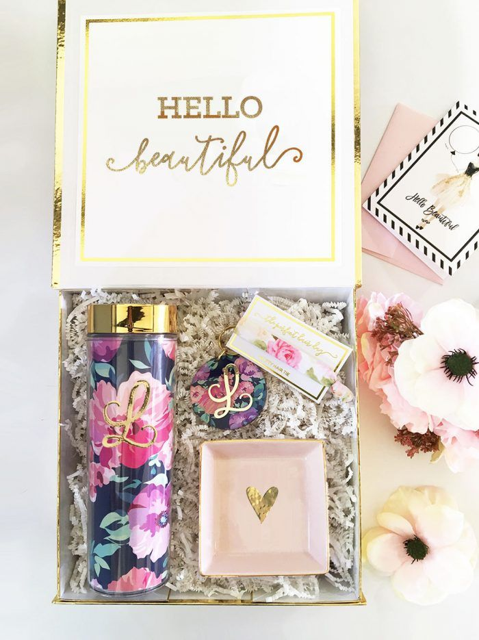 Galentine's Day Gift | Bridemaid Gifts | Valentine's Day Gifts |Valentine's Day Gift Guide: For your man, your lady, and your gals!