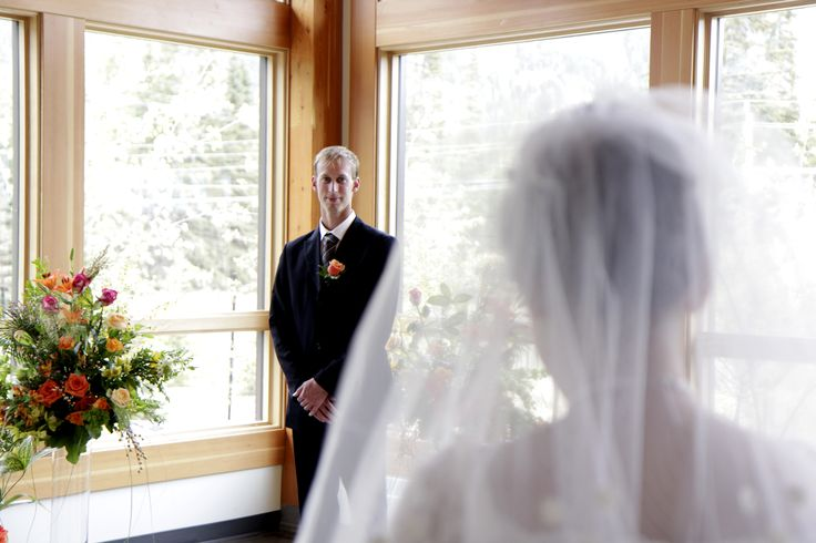 17 Best Images About Weddings In Banff On Pinterest