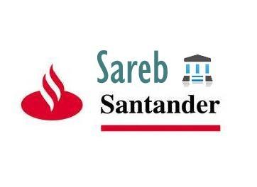 Santander lanza una hipoteca a Euribor + 2,25% para comprar pisos del banco malo | BolsaSpain